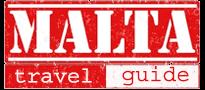 Экскурсии на Мальте с Натальей Колейро Logo