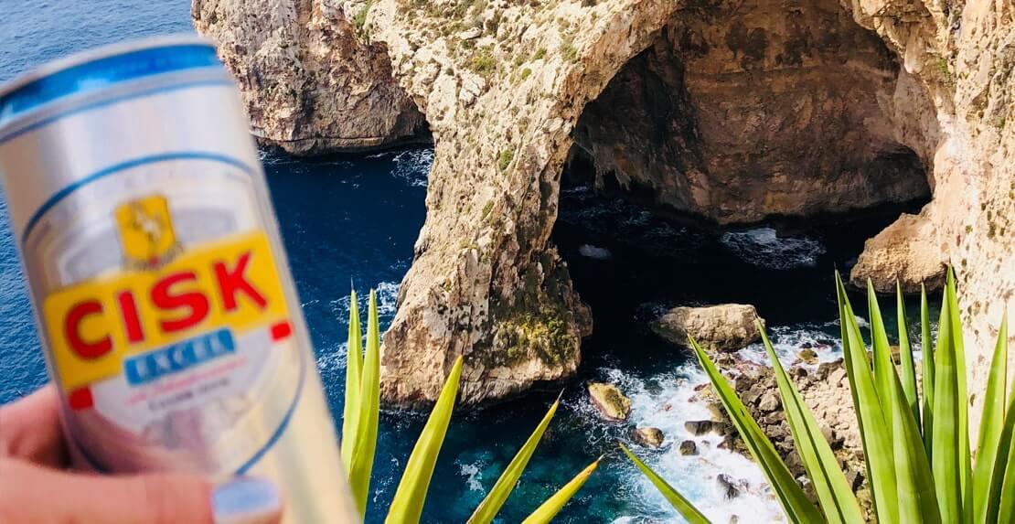 Экскурсии на Мальте цены
