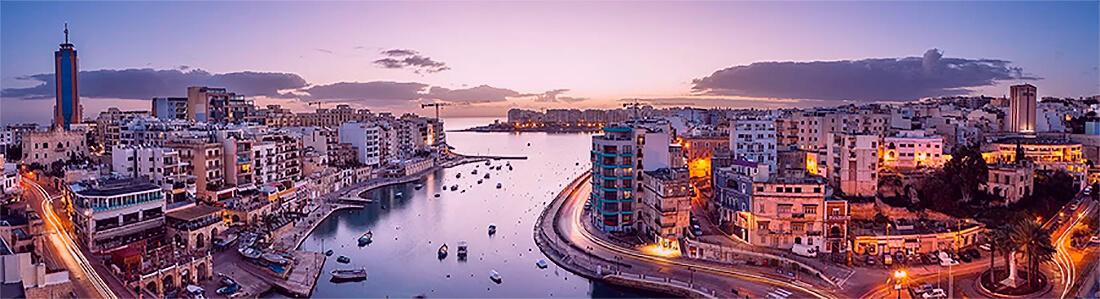 NAJLEPSZE wycieczki na Malcie