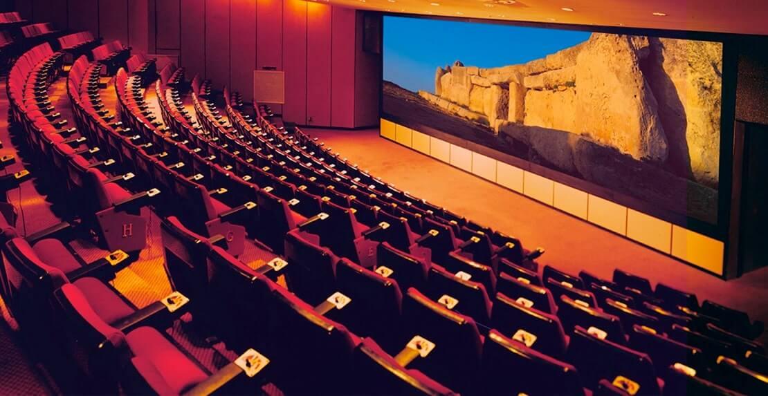 Шоу Malta Experience, Мальта цены