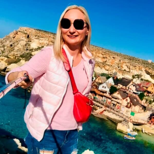 Предлагаем групповые экскурсии по Мальте