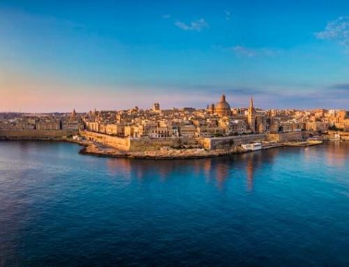 Malta w jeden dzień